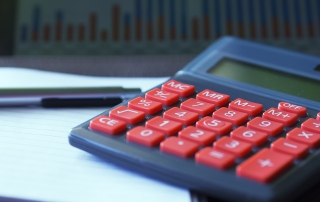 cheap-accounting-services