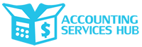 accountingserviceshub.com