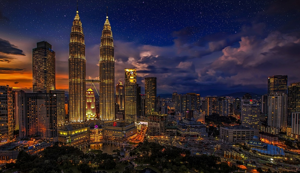 top-accounting-firm-malaysia